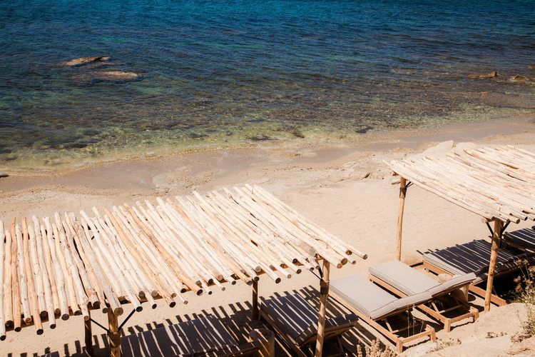 scorpios_mykonos_beach_cabana_1