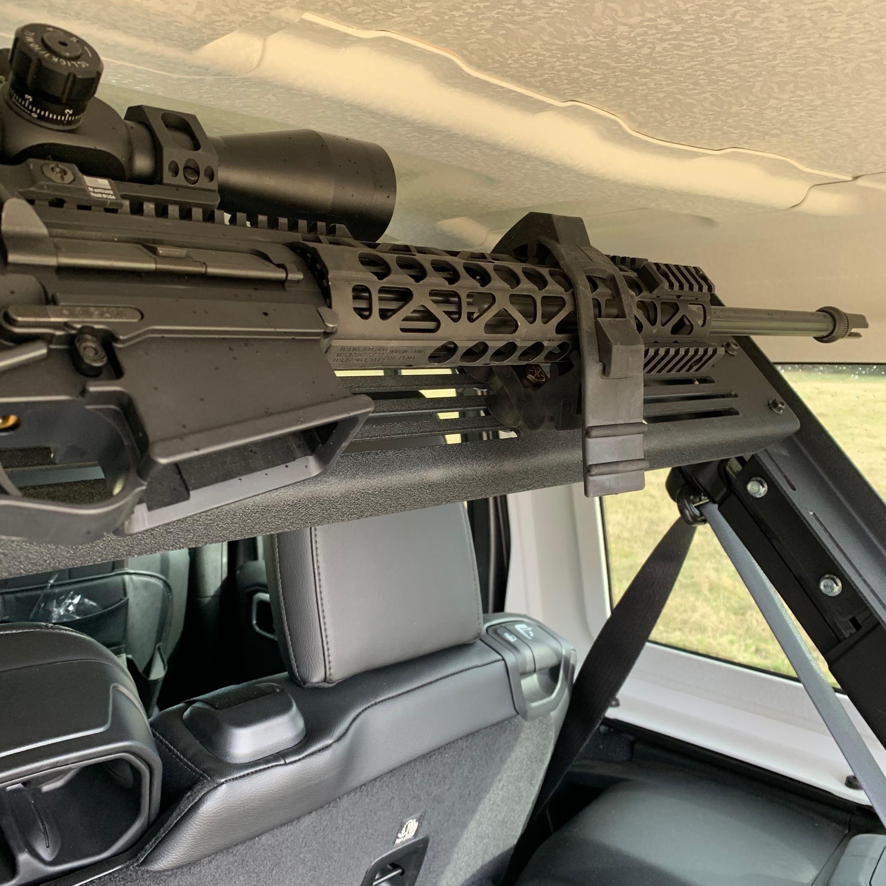 JL ROLLBAR MOUNT Tactical truck, Jeep xj, Tactical