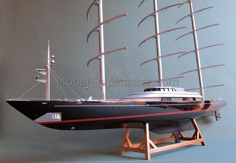Maltese Falcon Sailing Yacht Sailing Sailing Yacht Yacht Boat