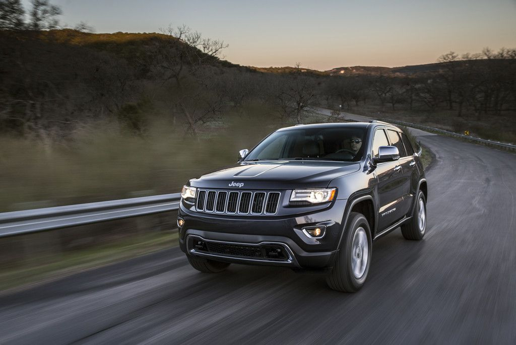 Jeep Grand Cherokee Blindada 2020 Disponible En Mexico Con Un Nivel Nij Iiia En 2020 Jeep Grand Cherokee Jeep Cherokee