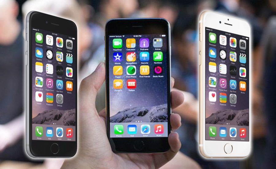 c7ccf6fa7d6 17 Trucos y Consejos del iPhone que Apple No Quiere que Sepas ...