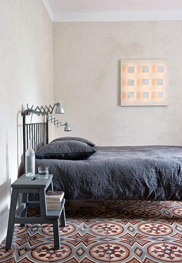 Schlafzimmer Ideen Orient | So Zauberst Du Den Orient Zu Dir Nach Hause Fliesen Deko Ideen