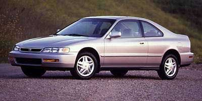 Mine Was Burgundy Auto With Sunroof Felt Like A Millionaire In This Thing Taught Me A Lot About Deminisioning R Honda Accord Honda Accord Coupe Accord Coupe