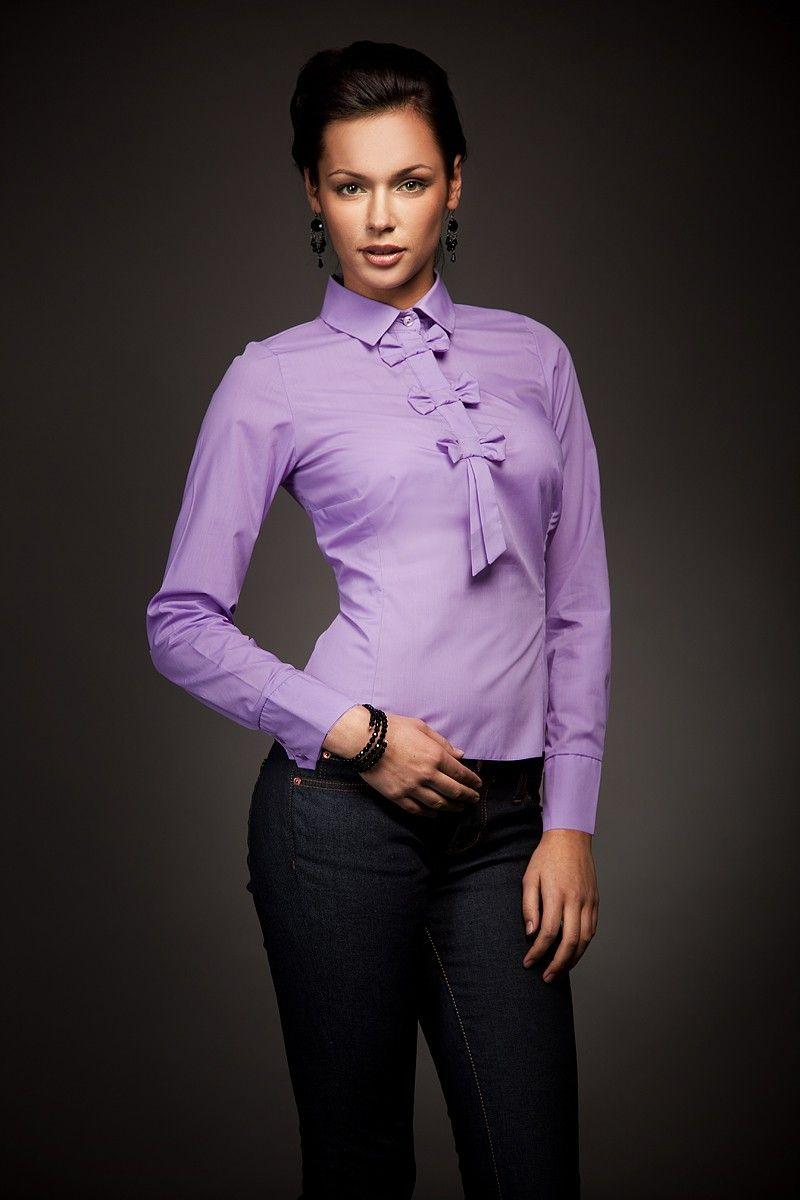 chemisier cravate tr s contemporain blouse with tie business pinterest chemisier. Black Bedroom Furniture Sets. Home Design Ideas