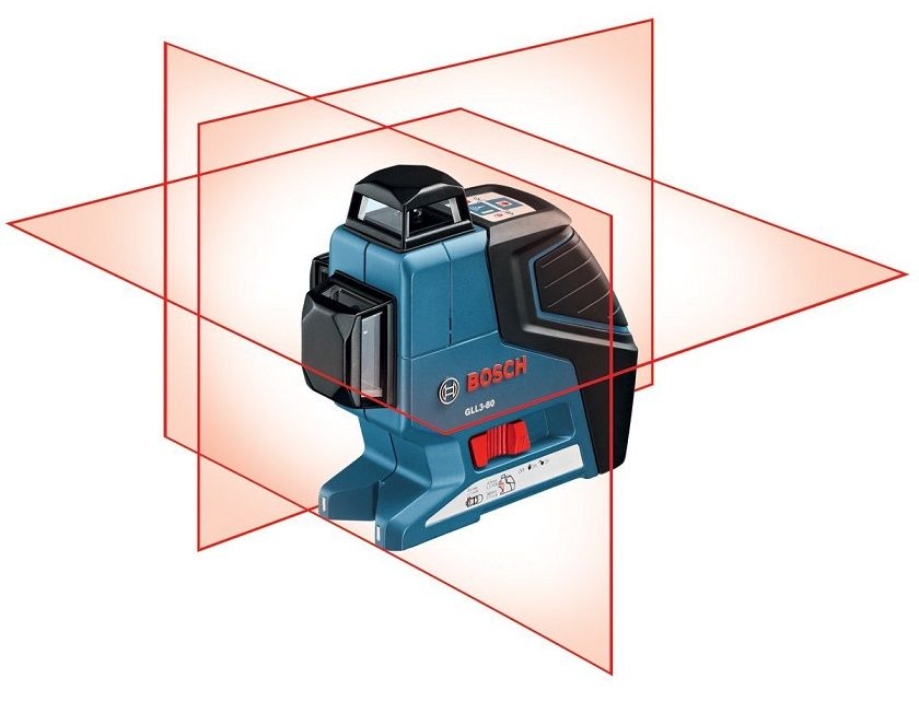 Best Power Tool Reviews Ultimate Tool Guide Laser Levels Bosch Bosch Tools