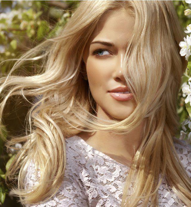Eclaircir ses cheveux naturellement