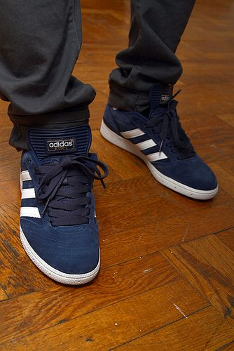the best attitude d3e54 b4a34 adidas busenitz in 2019   The mini MBA   Adidas busenitz, Adidas shoes, Shoes  sneakers