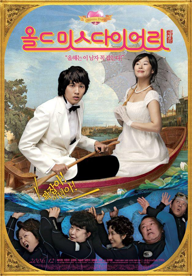 on your wedding day korean movie watch online free