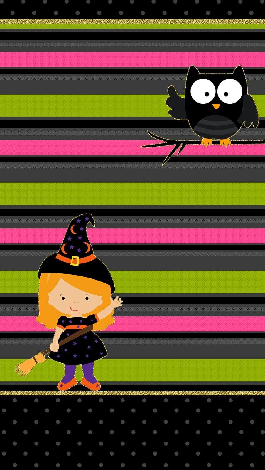 Fantastic Wallpaper Halloween Home Screen - fd4dac6b2539089aafa6ba107290daa6  2018_933017.jpg