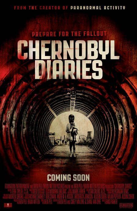 Resultados De La Busqueda De Imagenes De Google De Http Www Cinefilo Es Wp Content Uploads C Peliculas De Terror Peliculas De Superheroes Terror En Chernobyl