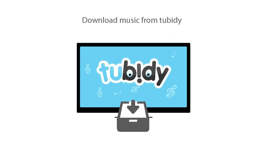 How To Download Music From Tubidy Music Download Audio Songs Songs