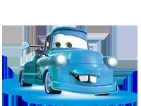 Base De Donnees Des Voitures Editees Par Mattel Pour Disney Pixar Cars Disney Pixar Cars Disney Cars Toy Car