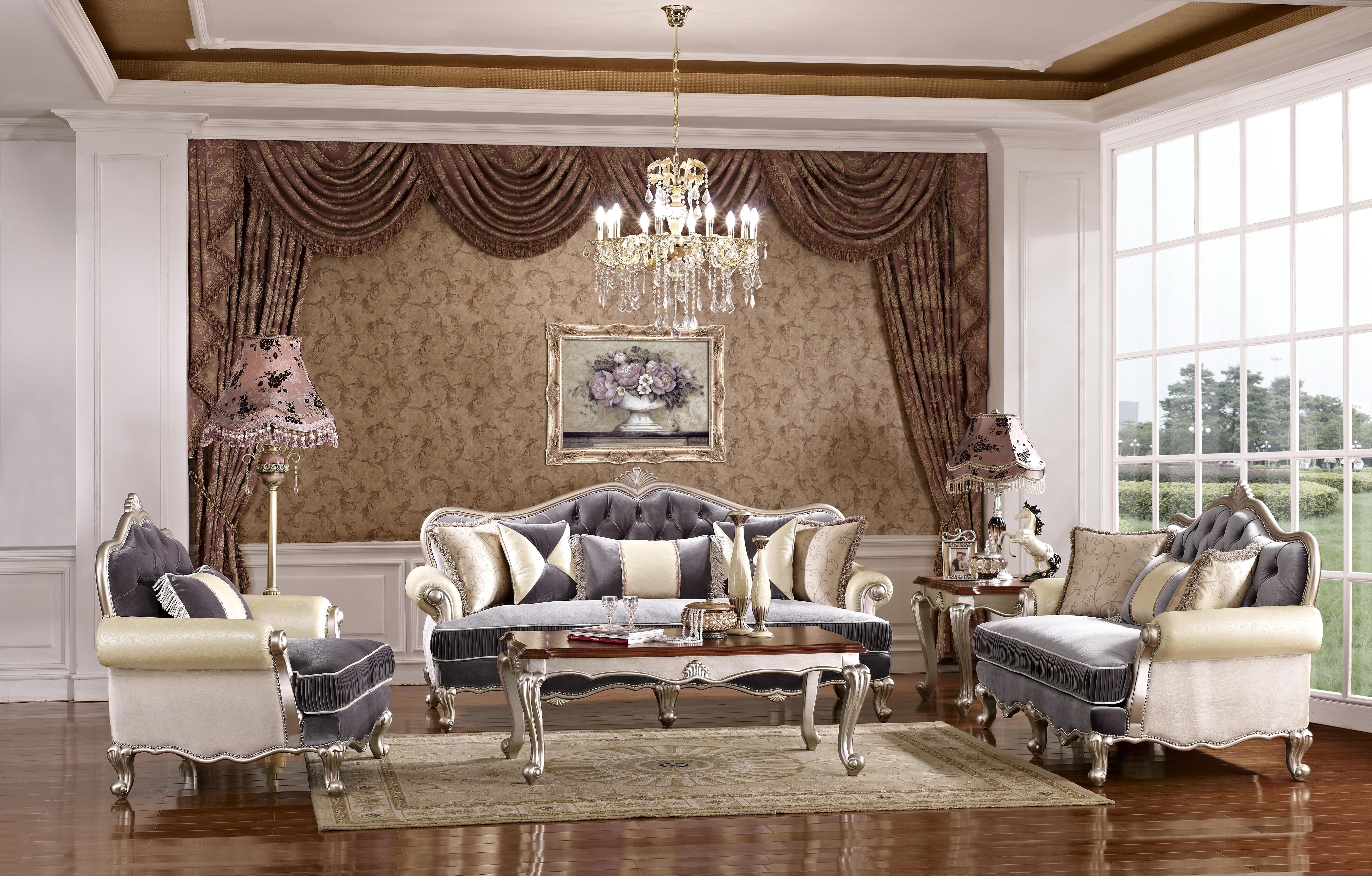 classic living room  Cutare Google  Bedroom Ideas 3