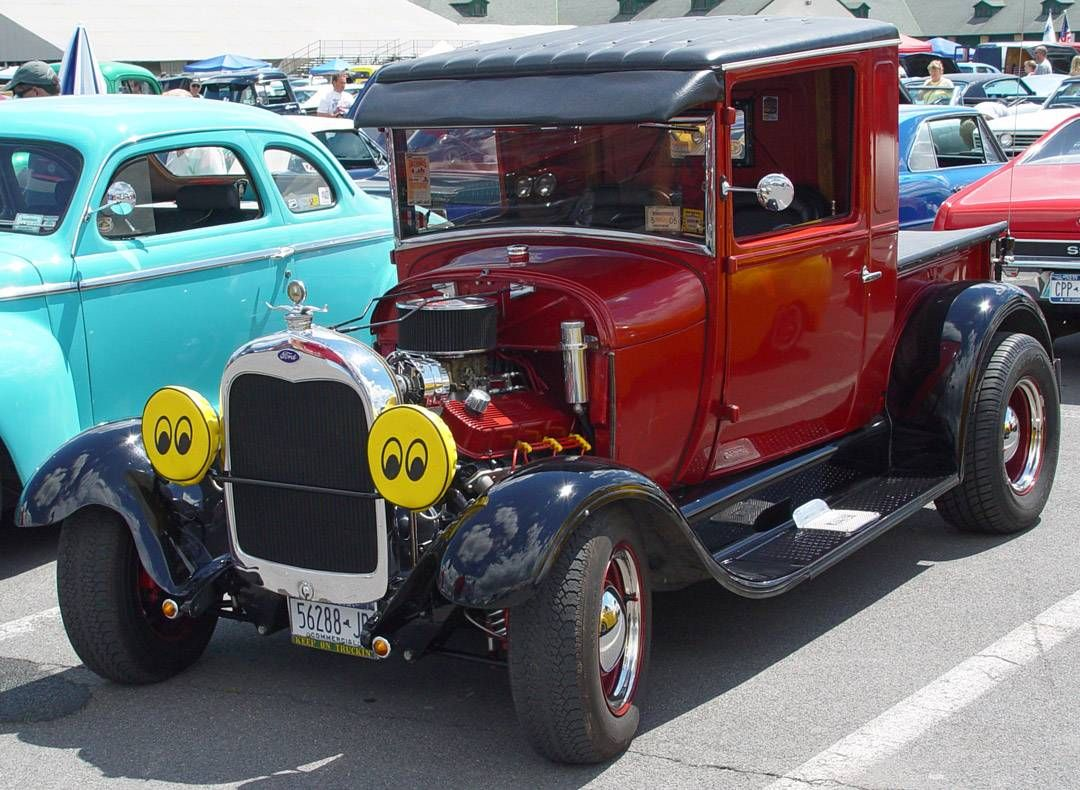 Images of ford hot rod trucks 1928 ford hot rod roadster