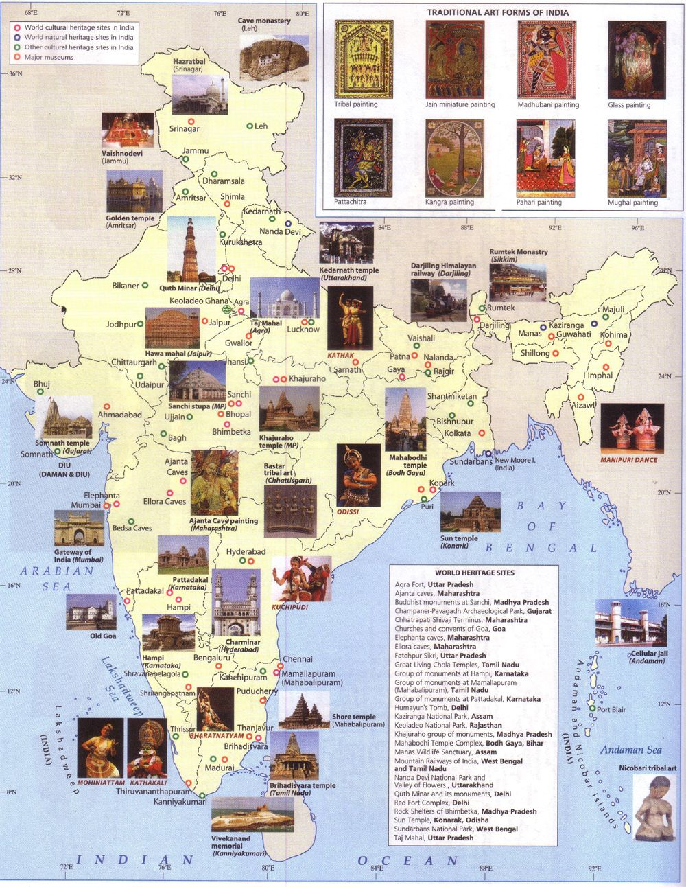 Taj Mahal | For the Home in 2019 | World heritage sites, India map on india castle, india city, india world maps that show, india location on world map, unesco world heritage sites map, interactive sites map, jim corbett national park map, india globe, mexico world heritage sites map, agra india world map, india attractions, afghanistan on world map, japan world heritage sites map, usa world heritage sites map, india asia landmarks monuments, romania world heritage sites map,