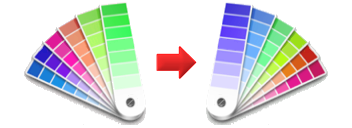 oc 96 gentle cream paint brands matching paint colors on behr paint comparison chart id=36918