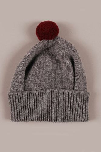 e82a23533 12 chic hats for winter and beyond! | Shopping List | Hats, Cute ...