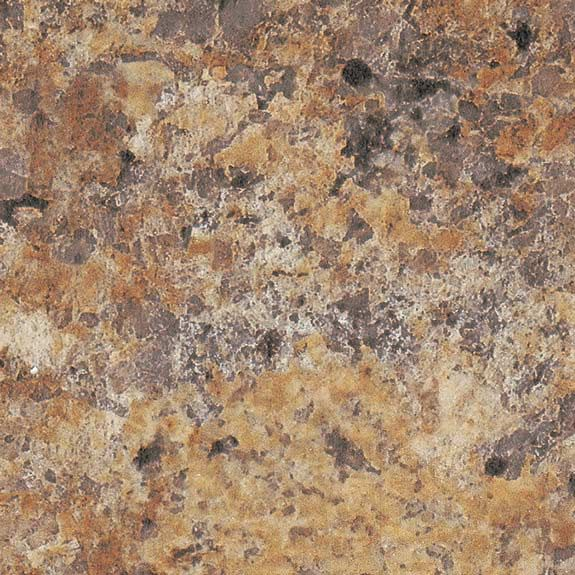 Vt Industries Post Form Countertops Laminate Colors With