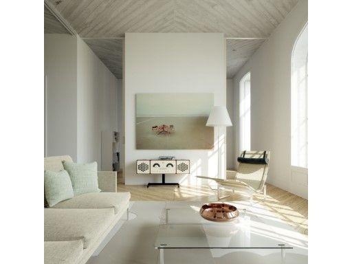2 sala modelo piso 3