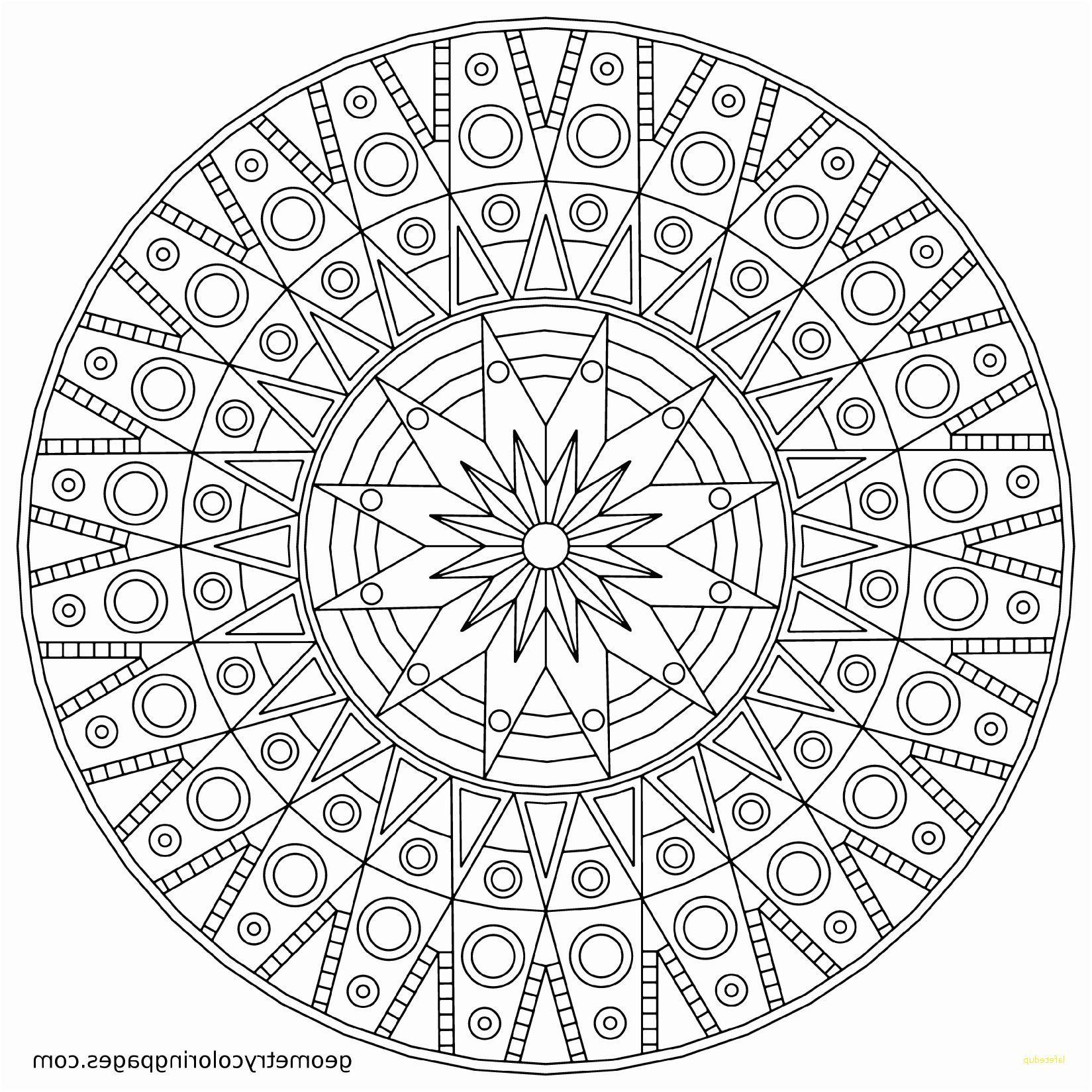 10 Incroyable Coloriage Mandala Difficile Fleur Photograph Coloriage Mandala Mandala Difficile Mandala A Imprimer