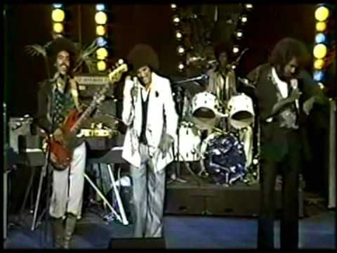Switch - I Wanna Be Closer (1978) - YouTube