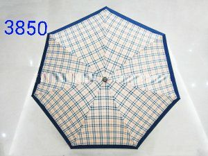 Heaven umbrellas for whole sale-1 (Payung syurga untuk borong) new fashion, Sizes ,colors and shapes can choose based on your likings, no regional restriction, fair price, umbrellas retailors and other related business people who interest umbrella business can contact us kindly. We are waiting for your inquiry.............. whatsapp /wechat/messanger/ tel: 6001127025737. Email: globalwholesalemarket1@gmail.com Visit Our business page:< https://www.facebook.com/groups/1108129539274964…