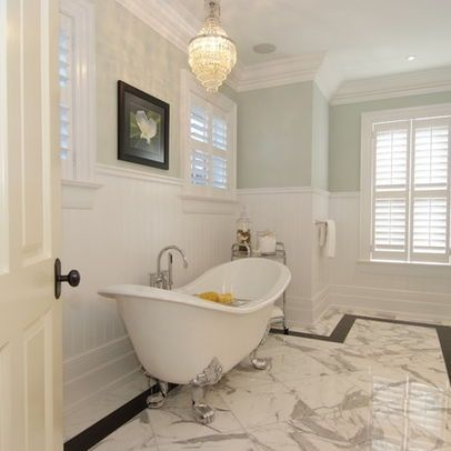Website Photo Gallery Examples Victorian Bathroom Design Ideas Design Pictures Remodel Decor and Ideas page