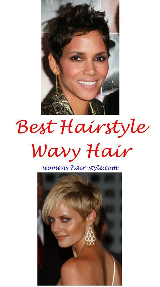 Women Haircuts 2018 The Best Hairstyle For Me Quiz 70s Wedge