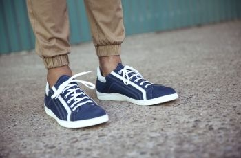 Barbados by On Foot Shoes