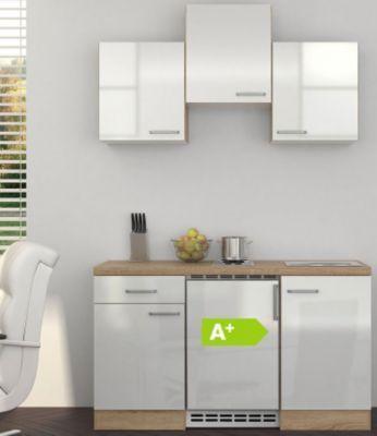 Flex-Well Küchenzeile 150 cm G-150-1001-000 Valero Jetzt bestellen - küchenblock ohne e geräte