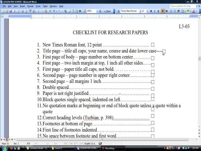 Write+My+Essay+Generator