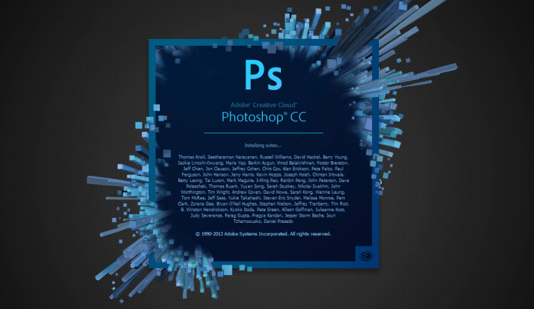 fd4e53d769f92566a7e5698204b7aecf - How To Get Photoshop Cs6 For Free Windows 10