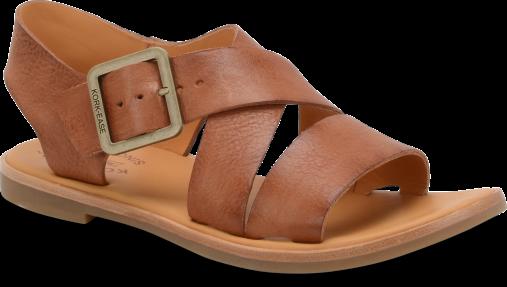 7b15cf3c911e Kork-Ease (brand) - Nara (style) - Etiope (color)