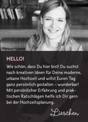 Hello_SusanneRademacher