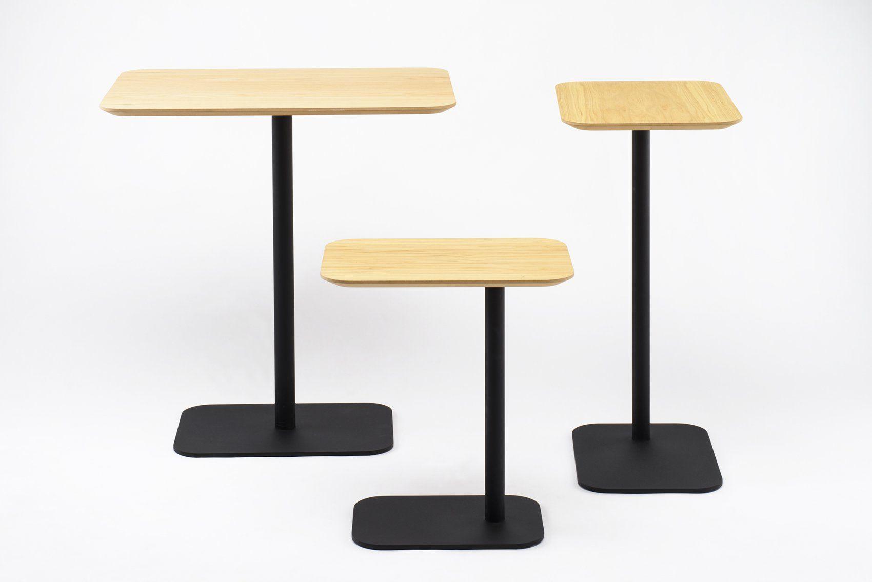 MG-Series-Side-Table-De-Vorm-Arnhem-Sofa | Tables \u0026 Desks ...