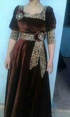 قندورة النمر Designer Blouse Patterns Muslimah Fashion Outfits Embroidery Suits Design