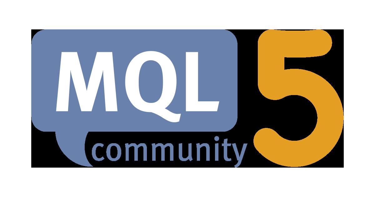 MQL5: language of trade strategies built-in the MetaTrader 5