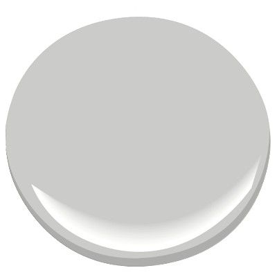 1459 Metro Gray With Lavendar Undertones Like The Pewter 2121 30 That Goes With It And The Bittersweet Chocolate 2114 10 Paint Colors For Home Woodlawn Blue Grey Paint