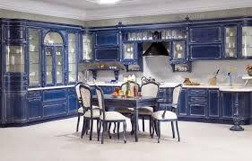Картинки по запросу кухни   Мебель, Кухня и Мебель на заказ