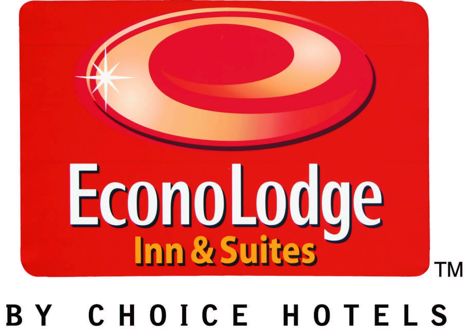 Econolodge Downtown Louisville Ky Kentucky Hotel Lodge