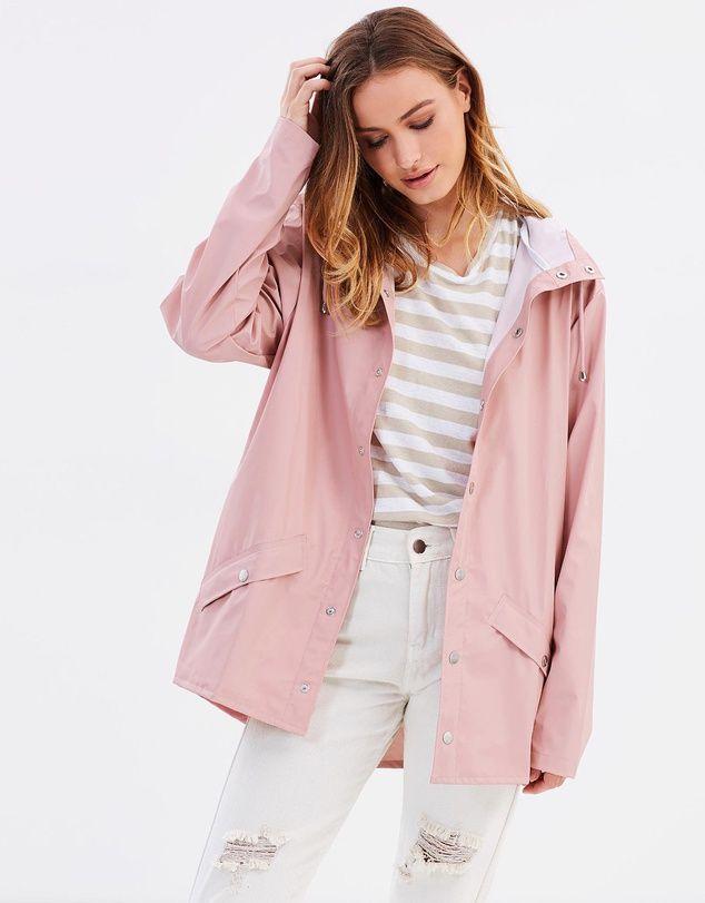 Jacket Jackets Buy Jackets Fashion