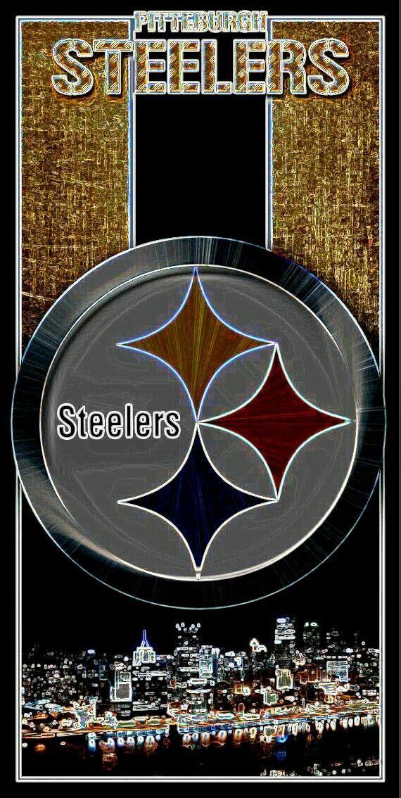 , AmericanFootballfondos in 2020 Pittsburgh steelers