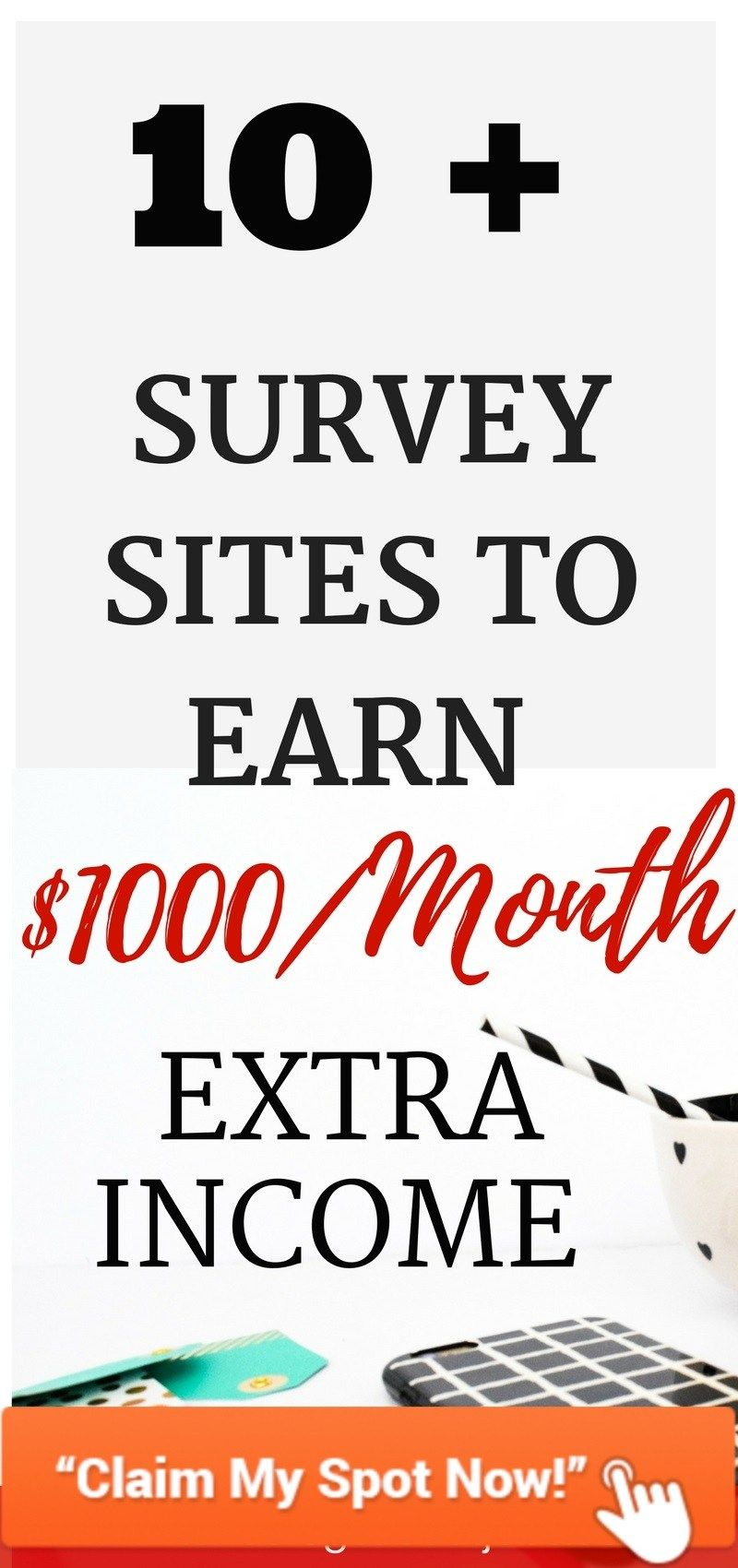 Earning money from a blog is a little more tricky but its