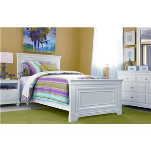 Youth Bedroom Store Reeds Furniture Los Angeles Thousand Oaks