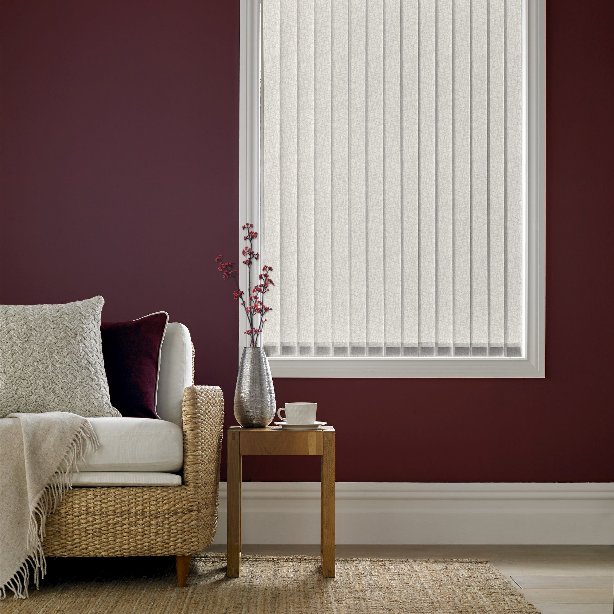 window lowes stunning faux shutter interior photo blind vertical stunninges full of kitchen blinds doors at ideas size com shades patio for and wood inch inspirations windows