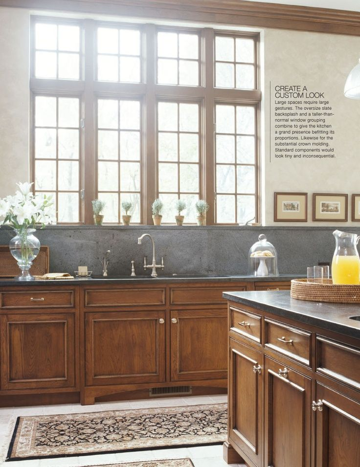 Mick de giulio kitchen design for the love of wood comfort light and warmth in also rh pinterest