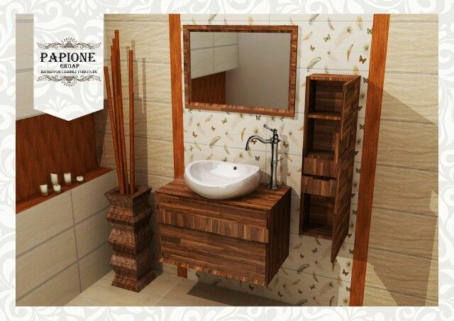 Wwwpakzadgalleryir Bathroom Vanities Pinterest Bathroom