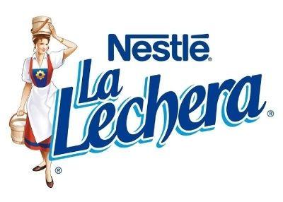 Photo of NESTLÉ LA LECHERA Celebrates World #DulcedeLeche Day La Lechera Invites …