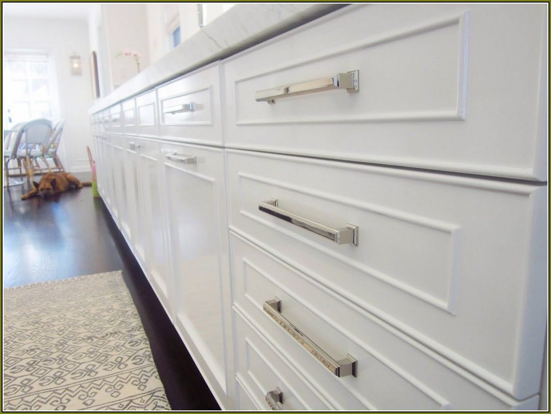 Cabinet Pulls Brushed Nickelcabinet Pulls Brushed Nickel White Kitchen Cabinet Handles Modern Kitchen Cabinet Handles White Kitchen Cabinet Doors
