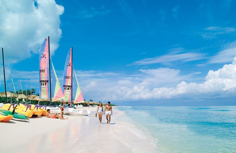Melia Peninsula Varadero - going here in a couple of weeks!!!!